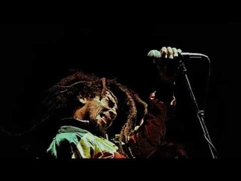 Video Bob Marley - Redemption Song (Band version demo) download in MP3, 3GP, MP4, WEBM, AVI, FLV January 2017
