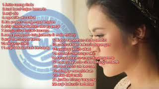 Video LETTO~TAXI BAND ~ ANJI ~REPUBLIK ~ VIRGOUN LAGU POP ROMANTIS PILIHAN 《 TERBARU 》 MP3, 3GP, MP4, WEBM, AVI, FLV Agustus 2019
