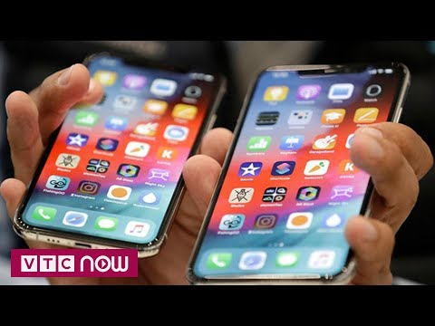 iPhone Xs Max giá chỉ còn 30,5 triệu đồng - Thời lượng: 53 giây.