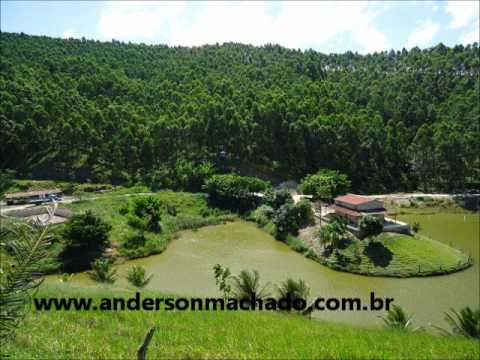 Anderson Machado vende Sítio em Viana, Bairro Universal!