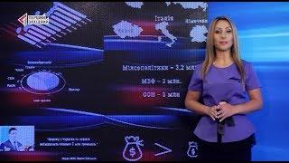 Скільки коштів щороку надсилають мігранти в Україну?