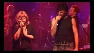 Video Faidra (duet)