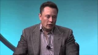 Video Elon and Kimbal Musk Interview MP3, 3GP, MP4, WEBM, AVI, FLV September 2018