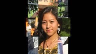 Bellas Mujeres De Guatemala