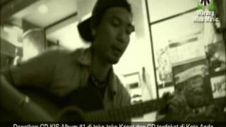 Download Lagu Kis   2501 Mp3
