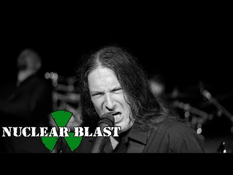 Immolation - When The Jackals Come