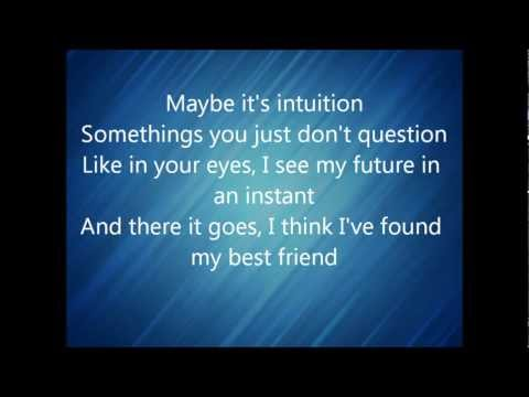 Video Savage Garden I knew I loved you lyrics download in MP3, 3GP, MP4, WEBM, AVI, FLV January 2017