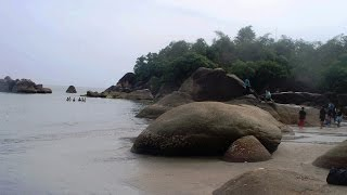 South Goa India  City new picture : Awesome Trip To Honeymoon Island, South Goa, India Tourism Video