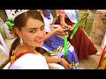 video y letra de Plan de la Villa por Marco Flores y La Numero 1 Banda Jerez