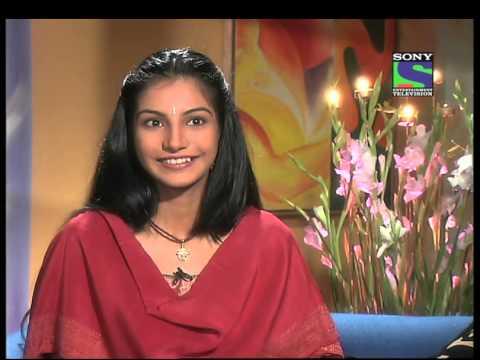 Video Kahin Naa Kahin Koi Hai - Episode 19 download in MP3, 3GP, MP4, WEBM, AVI, FLV January 2017
