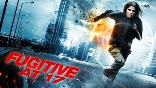 Nonton Fugitive At 17   Official Trailer Film Subtitle Indonesia Streaming Movie Download