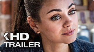 Nonton BAD MOMS Exklusiv Clip & Trailer German Deutsch (2016) Film Subtitle Indonesia Streaming Movie Download