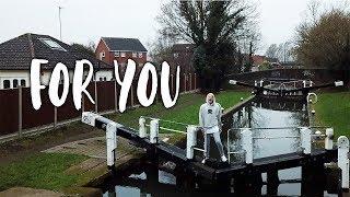 Video Liam Payne & Rita Ora - For You MP3, 3GP, MP4, WEBM, AVI, FLV Januari 2018