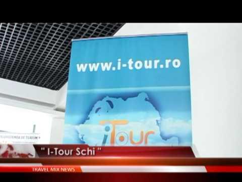 """""""i-Tour Schi"""""""