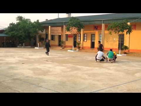 Đánh tình huống 01 D2-E24 (видео)