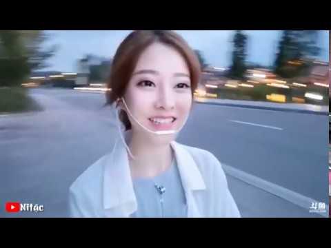 Gặp Người Đúng Lúc (剛好遇見你 Gang Hao Yu Jian Ni) - Phùng Đề Mạc (馮提莫 Feng Timo) - Thời lượng: 3:04.