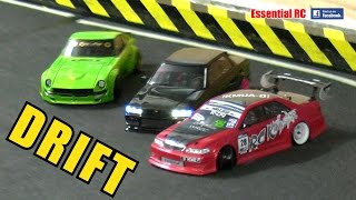 Nonton FAST AND FURIOUS - BEST OF RC DRIFT CARS [UltraHD & 4K] Film Subtitle Indonesia Streaming Movie Download