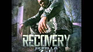 Gorilla Zoe - Whatever (Feat. Flo Rida) (New 2014)