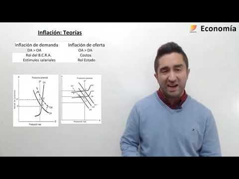 65   Economa Teoras explicativas de la inflacin 1 31052018