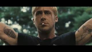 Nonton The Place Beyond The Pines   Best Scene Film Subtitle Indonesia Streaming Movie Download
