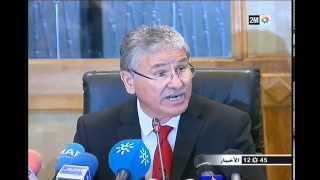 لأول مرة في المغرب : وزارة الصحة تعلن عن تنظيم مباريات جهوية لتوظيف ممرضين وممرضات