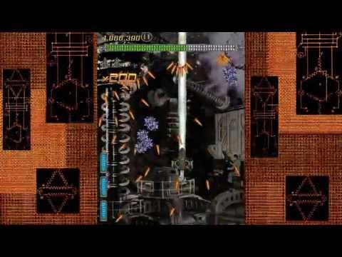 Video of Teslapunk