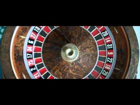 mr green casino online - spot Mister Green