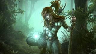 Download Lagu Sound Adventures - Celtic Myst (Female Vocal) Mp3