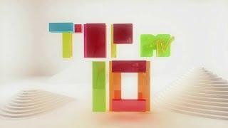 Nonton HD | Top 10 MTV - Graphic Pack 2010-2012 (Vinhetas + Countdown) Film Subtitle Indonesia Streaming Movie Download