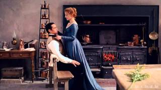 Nonton    Miss Julie  2014    Jessica Chastain   Colin Farrell Film Subtitle Indonesia Streaming Movie Download