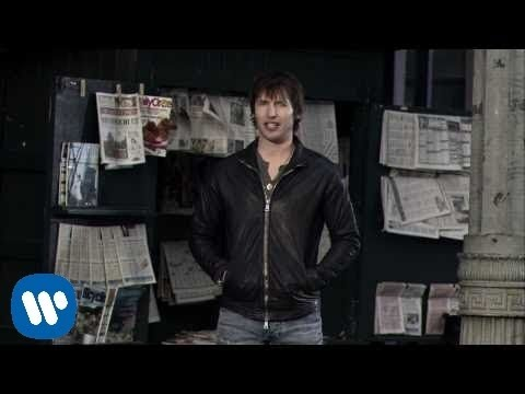 0 Video If Time Is All I Have James Blunt