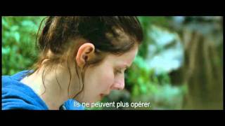 Nonton Hideaways  2011    Official Trailer Film Subtitle Indonesia Streaming Movie Download