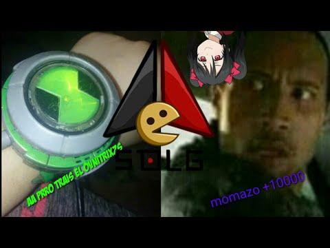 Thumbnail for video 1uR_JKTnGEg