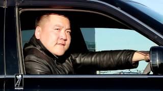Download Lagu A Cool Hairtai bol ergej haraarai (Jujjgiin duu) new hit music clip 2012 Mp3