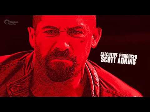 فيلم بويكا الجديد2016مترجم بالعربيه Close Range 2016 BluRay