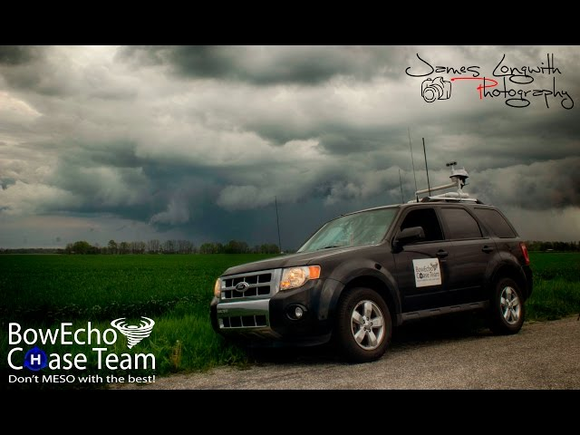 2016-storm-chase-vehicle-bowecho