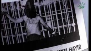 Ghosts of Abu Ghraib - Documentary