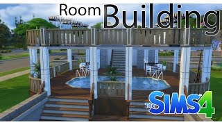 I am excited to announce the Sims 4 #RoomBuilding Challenge. How to get involved.What is this? The #Sims4RoomBuildingChallenge is a way to showcase your rooms with other creators, get pointers and improve your skills. I'll be uploading rooms under the hashtag #RoomBuildingChallenge. Join me by uploading your creations to the gallery using the same hashtag. To start with I'll be checking out your rooms and replying to each submission. I will make a showcase video if this idea takes off. You can suggest rooms for me or others to build in the comment section or by sending pictures of rooms or houses to my twitter.twitter: https://twitter.com/JasonmazdatweetI hope this acts as a fun way to interact with other simmers and have a blast playing the Sims. Enjoy guys and girls!Check out my social media links for more updates about videos, secret previews, blogs, vlogs and more!twitter: https://twitter.com/JasonmazdatweetI look forward to your submissions.Download: Coming soonDo you like my videos? Here are my suggestions of some of my videos to watch next:Lets Build in the Sims 3 - Modern Beach House: Part 1 : http://www.youtube.com/watch?v=iPba7O...Sims 3 Roaring Heights - Part 1: http://www.youtube.com/watch?v=lpDXf9...