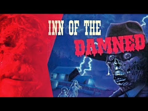 Inn of the Damned 1975 Trailer