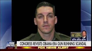 Nonton Congress Revisits Obama-Era Gun Running Scandal - Fast & Furious - America's Newsroom Film Subtitle Indonesia Streaming Movie Download