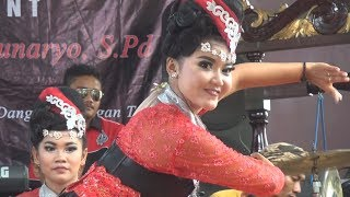 Video Tari Sunda Jaipong PATEPANG SONO I Ana Fitriani I MAYANG CINDE I Pasir Ipis Kertajati Majalengka MP3, 3GP, MP4, WEBM, AVI, FLV Agustus 2018
