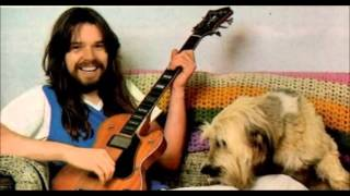 Bob Seger Interview from July 1979 (47 minutes)
