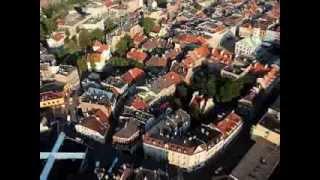 Gliwice Poland  city pictures gallery : Gliwice | Upper Silesia - Poland