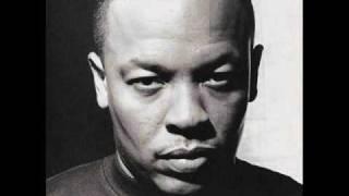 Dr Dre ft Obie Trice  Nate Dogg - Underdog