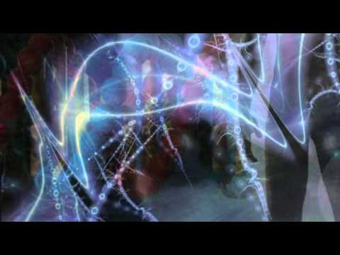 alieni rettiliani scoperti fra noi | prove schiaccianti