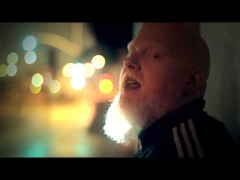 Jasiri X ft Brother Ali – Pillars