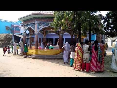 Video Mahapravu Madhyanna Bhojan Arati(1) download in MP3, 3GP, MP4, WEBM, AVI, FLV January 2017