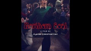 Nonton Northern Soul Film Soundtrack Disc 1 Film Subtitle Indonesia Streaming Movie Download