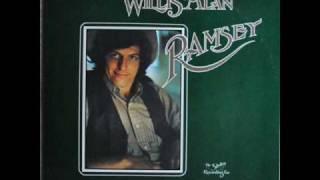 Ballad Of Spider John  <b>Willis Alan Ramsey</b>