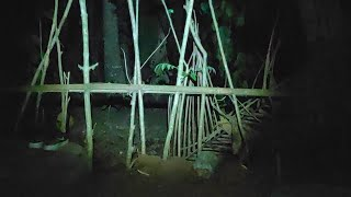 Video Kuntilanak manggil terjelas 😱😱 pocong ngintip bag 3 MP3, 3GP, MP4, WEBM, AVI, FLV Maret 2019